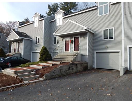 849 Boston Post Road East, Marlborough, MA 01752