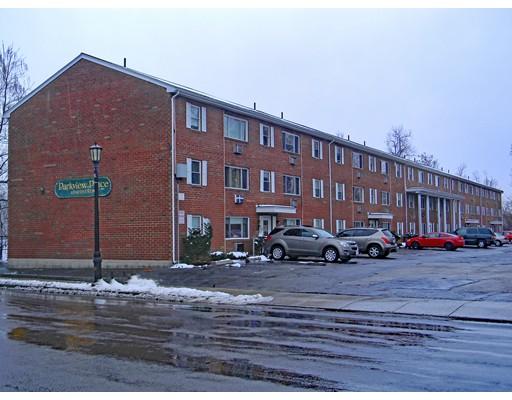 111 Main St, South Hadley, MA 01075