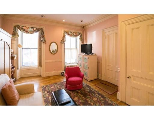 80 Mount Vernon Street, Boston, Ma 02108