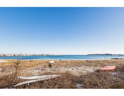 19 Damon Road, Scituate, MA