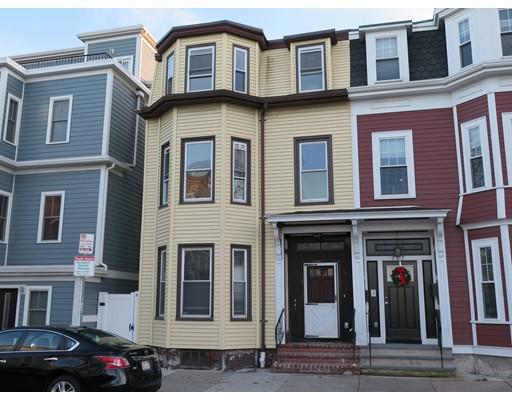 709 E 4th Street, Boston, Ma 02127