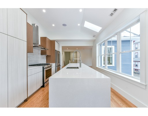 11 Ashland Street, Boston, MA 02122