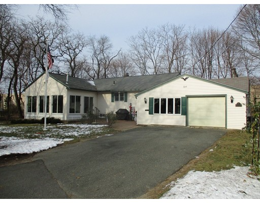 1 Orchard Lane Extension, Danvers, MA