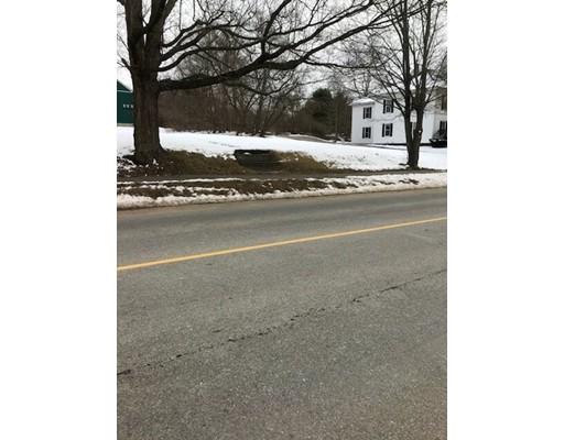 37 Elm Street, North Brookfield, MA