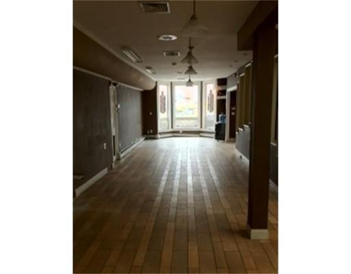 973 Saratoga Street, Boston, MA 02128