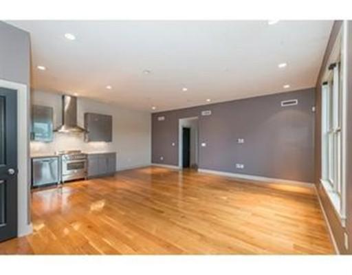 45 Vinton Street, Boston, Ma 02127