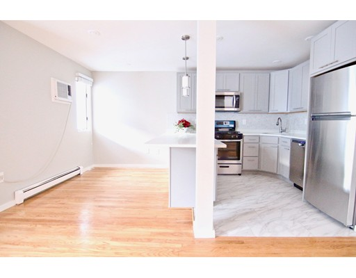 3 Fort Washington Place, Cambridge, Ma 02139