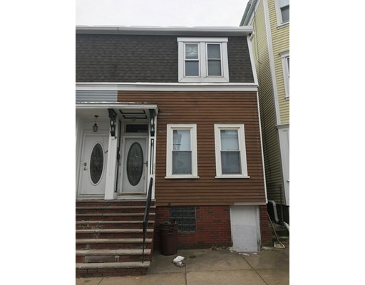 659 E 6th Street, Boston, Ma 02127