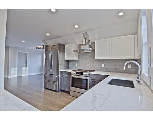 67 Sawyer Avenue Boston MA 02125