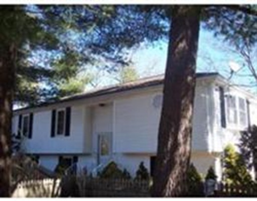 16 Westwood Road, Stoughton, MA