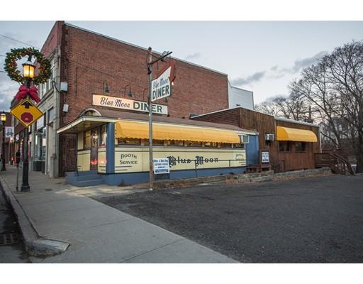 102 Main Street, Gardner, MA 01440
