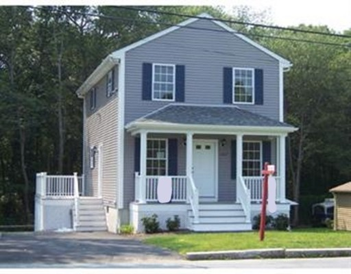 Realtor Amp Homes For Sale In Lakeville Ma Cindy Brouwer
