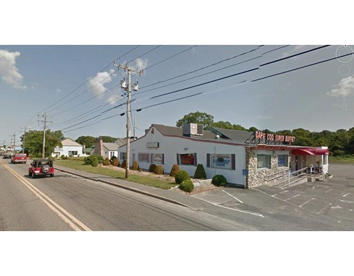 228 Route 28 Yarmouth MA 02673