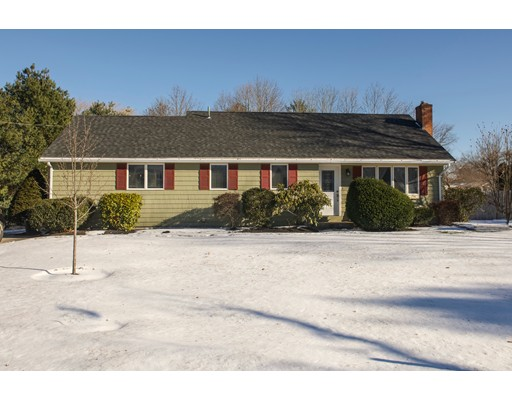 76 Country Way, Scituate, MA