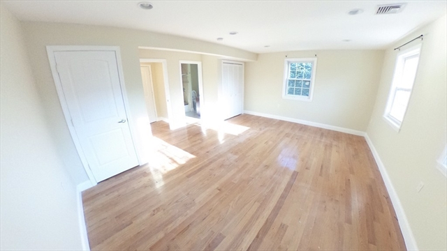 112 Quinobequin, Newton, MA, 02462, Waban Home For Sale