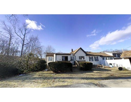 44 Bartholomew St Peabody Ma Real Estate Mls 72266836