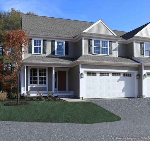 470 Boston Street, Topsfield, MA, 01983, Essex Home For Sale