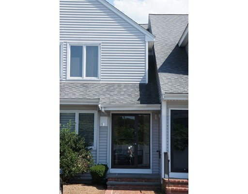 53 Winter Street, Weymouth, MA 02188