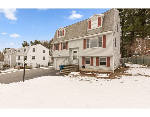 16 Burlington Road, Billerica, MA