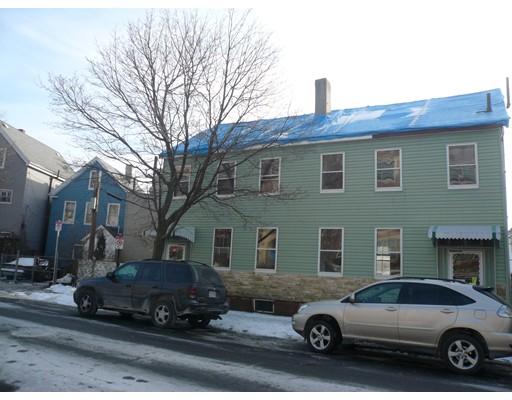 79 White Street, Boston, MA 02128