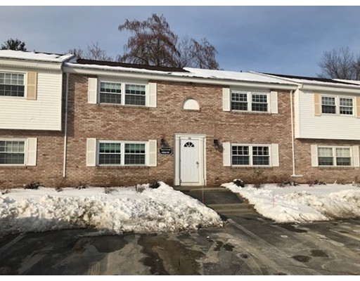 90 Washington Park, Andover, Ma 01810