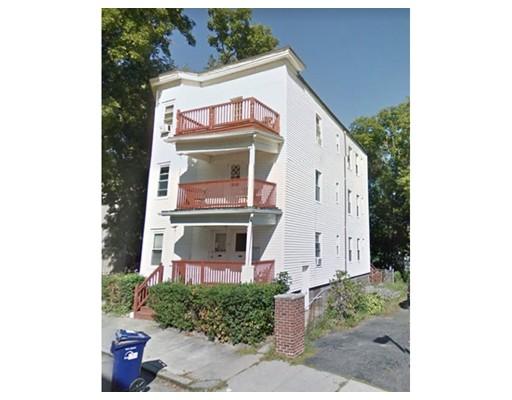 6 Norton Street, Boston, MA 02125