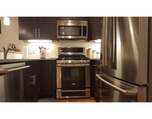 360 West 2nd Street, Boston, Ma 02127
