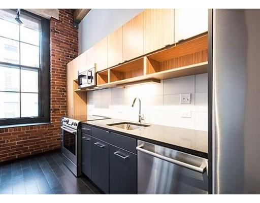 319 A Street, Boston, MA 02210