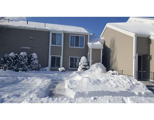 38 Nassau Drive, Springfield, MA 01129