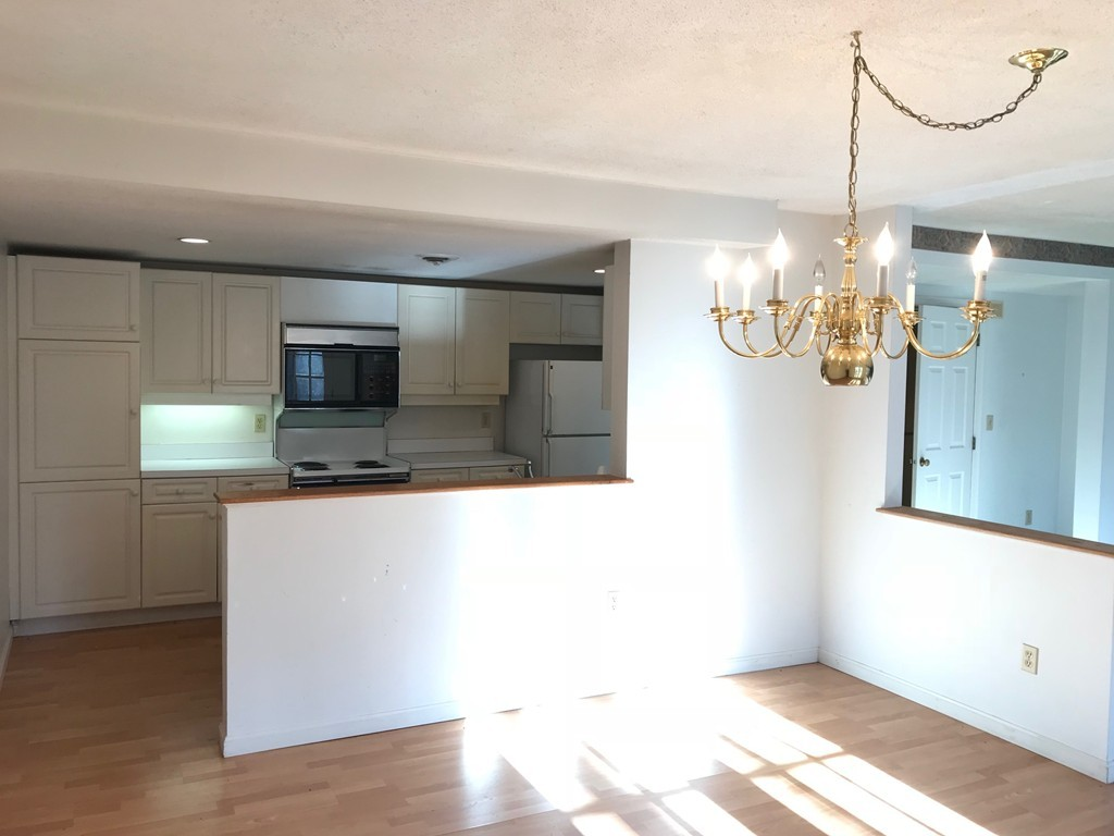 38 Country Way, #38, Dartmouth, MA, 02748 | Jack Conway