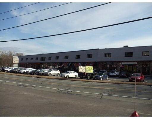 10 Mazzeo Drive, Randolph, MA 02368