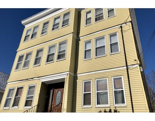 217 Harvard Street, Boston, MA 02124