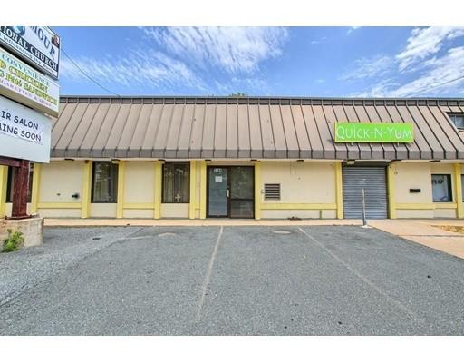 1350 Gorham Street, Lowell, MA 01852