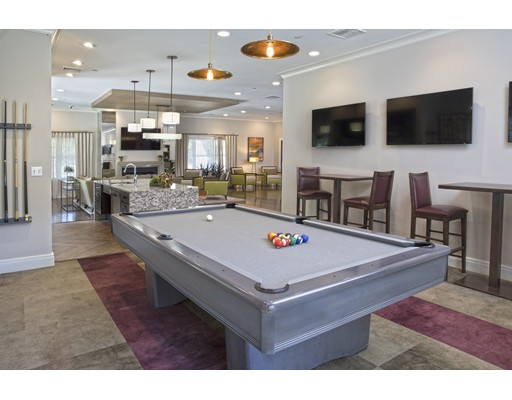 Rentals In Bridgewater MA Jack Conway Realtor - Pool table jack rental