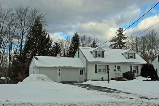 81 Wildwood Ave, Greenfield, MA<br>$165,000.00<br>0.44 Acres, 4 Bedrooms