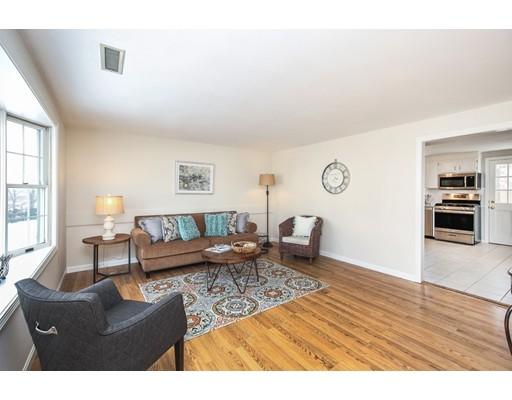 32 Brandee Lane, Methuen, MA 01844
