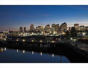 65 Constellation Wharf #65, Boston, MA 02129