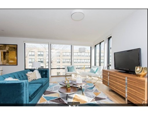 1480 Tremont, Boston, Ma 02116