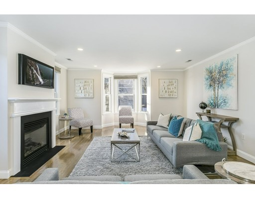 1 Albion Place, Unit 2, Boston, MA 02129