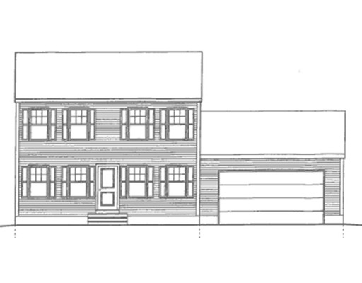 Lot 2A Rosa Drive, New Bedford, MA