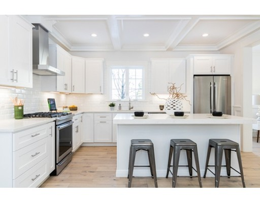 205 Crafts Street, Newton, MA 02460