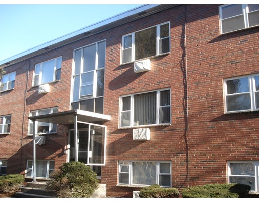 1105 Lexington Street, Waltham, MA 02452