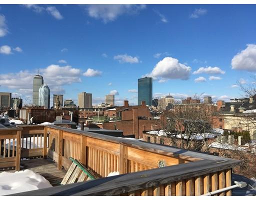 36 Worcester Square, Boston, Ma 02118