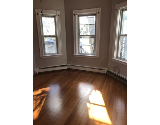 45 Middle Street, Boston, MA 02127