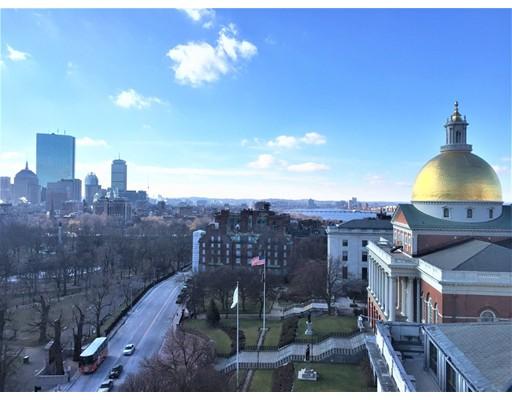 21 Beacon Street, Boston, Ma 02108