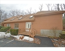 24 WEST MEADOW ROAD #24, HAVERHILL, MA 01832  Photo 2