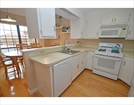 24 WEST MEADOW ROAD #24, HAVERHILL, MA 01832  Photo 3