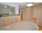 24 WEST MEADOW ROAD #24, HAVERHILL, MA 01832  Photo 4