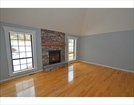 24 WEST MEADOW ROAD #24, HAVERHILL, MA 01832  Photo 9