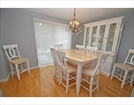 24 WEST MEADOW ROAD #24, HAVERHILL, MA 01832  Photo 10